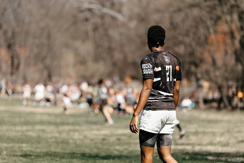 Dry Gulch Rugby 213 - FB.jpg