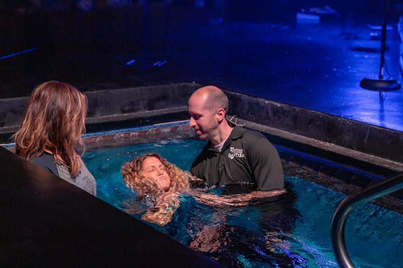 PCC Baptism Sunday 190324092140 0853.jpg