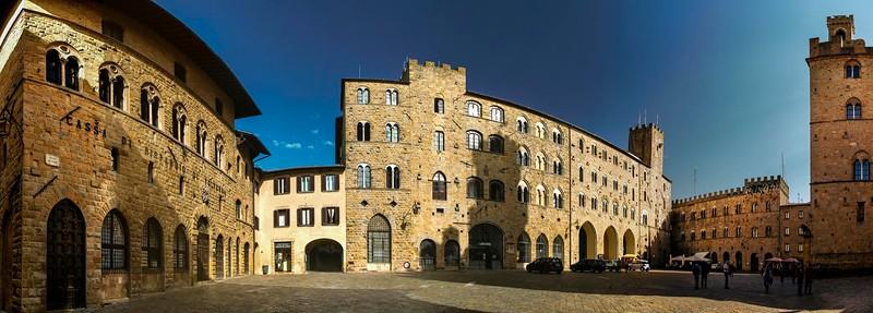Toscana - Tuscany