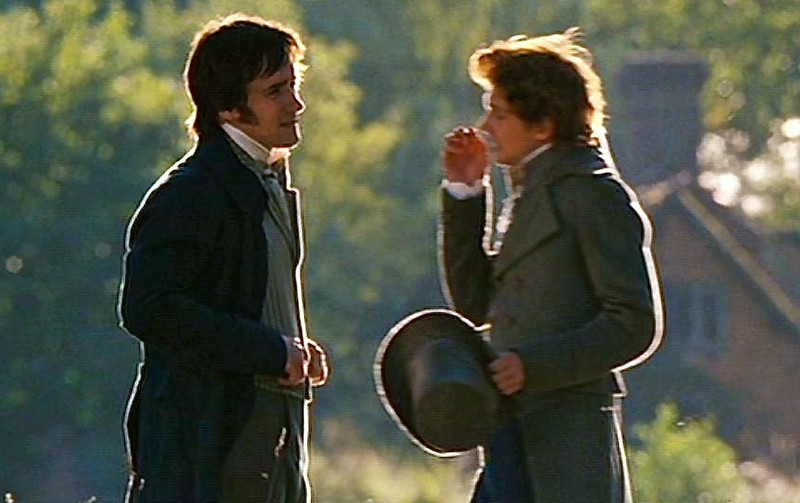 Pride-and-Prejudice--2005--pride-and-prejudice-578704_1280_554.jpg