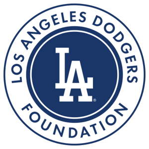 Los Angeles Dodgers Foundation Golf Tournament