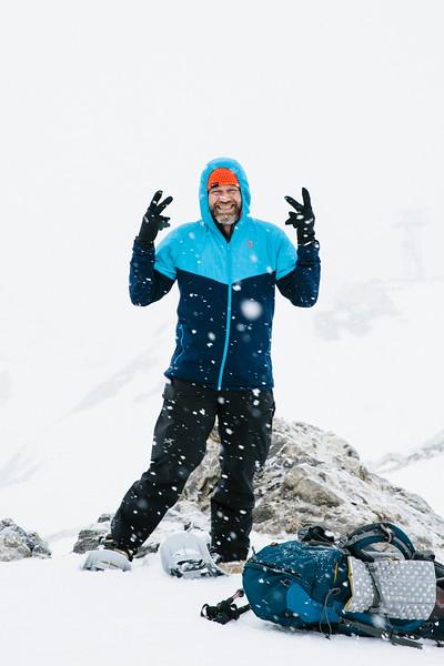 200124_Schneeschuhtour Engstligenalp_web-428.jpg