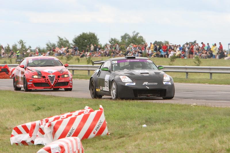 WRC_3433.JPG
