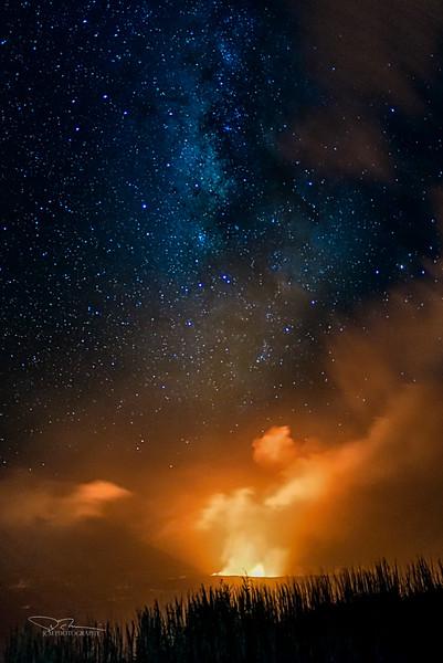 JM8_4266 Kilauea SP.jpg