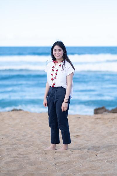 Hawaii-KAYO-58.jpg