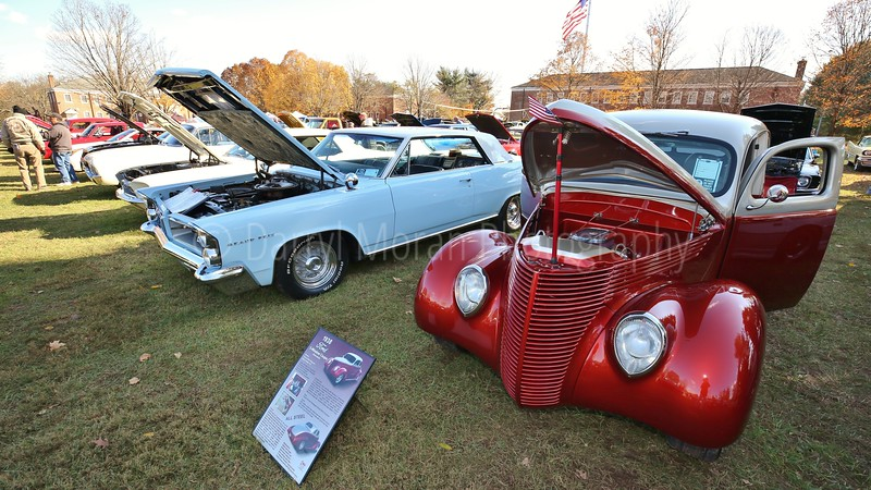 Tribute to Veteran's Annual Car Show at FFVF Nov 2018 (302).JPG