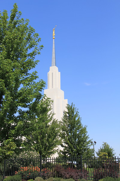20170822-64 - Idaho - Twin Falls Temple.JPG