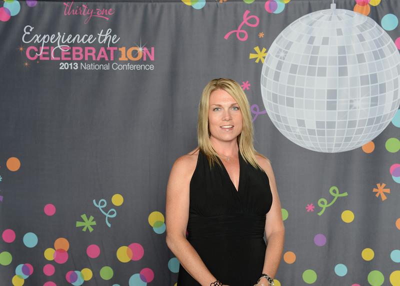 NC '13 Awards - A2 - II-271_57805.jpg