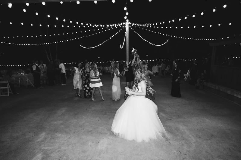 Casey-Wedding-8032.jpg