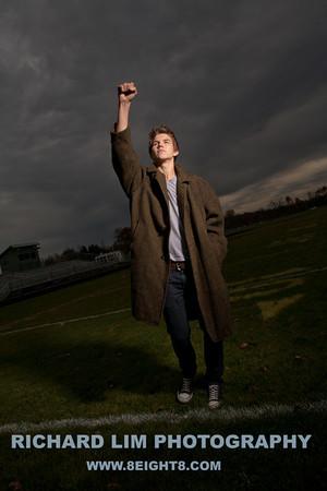 2011-10-25-Henry Tesmer