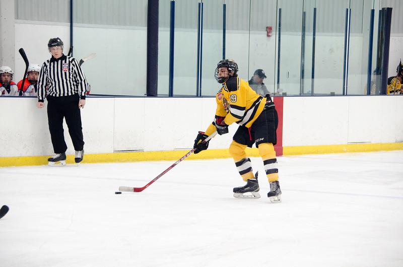160213 Jr. Bruins Hockey (18).jpg