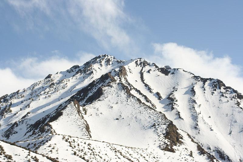 mountain at covict lake.jpg