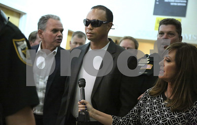 tiger-woods-pleads-guilty-to-reckless-driving-avoids-jail
