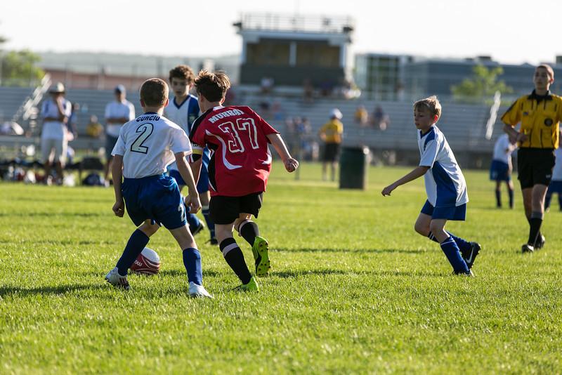 amherst_soccer_club_memorial_day_classic_2012-05-26-00376.jpg