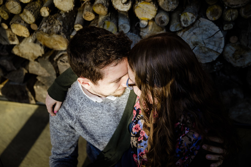 Crystal and Ben Photography-34.jpg
