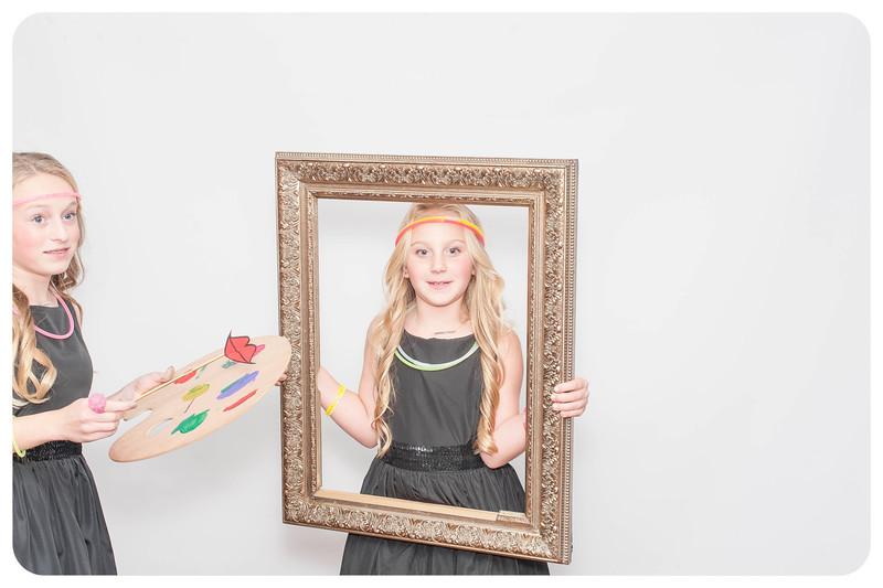 Courtney+Will-Wedding-Photobooth-242.jpg