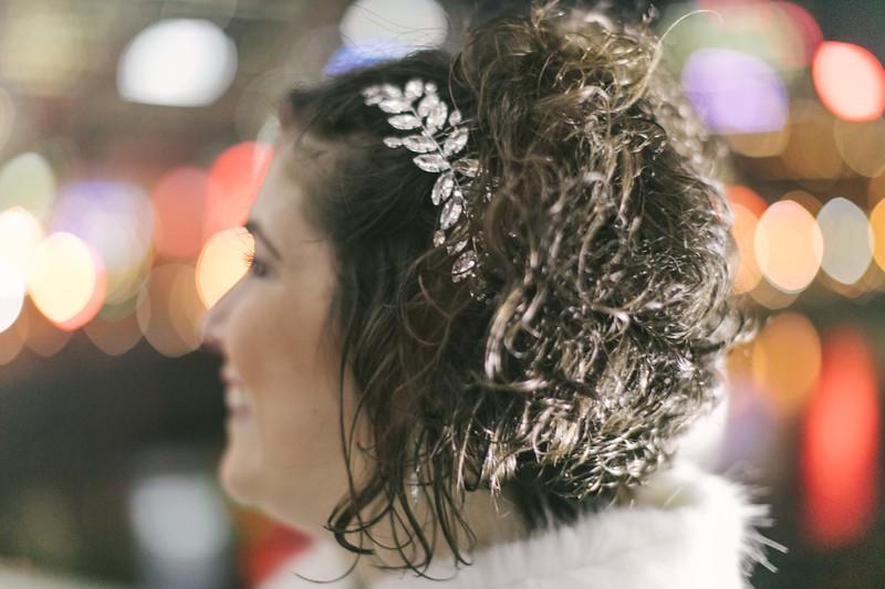 76_Steve+Laurie_Wedding.jpg