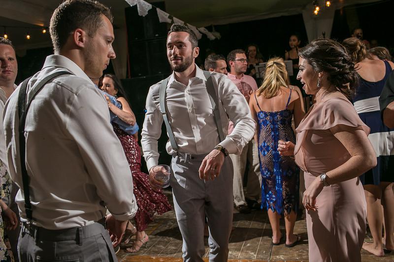 #LeRevewedding-578.jpg