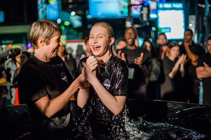 2019_27_01_Hollywood_Baptism_Sunday_BR-44.jpg