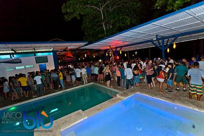 Reggae Party May 14th, 2014