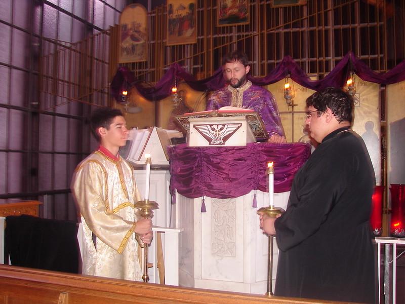 2008-04-27-Holy-Week-and-Pascha_204.jpg