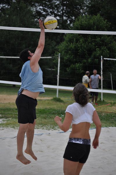 DC Doubles Volleyball (Sun) 421.jpg