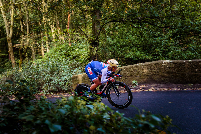 Road Cycling World Championships 2019 - Yorkshire - Elite Mens Individual Time Trial (ITT) - Chris Kendall Photography-8690.jpg