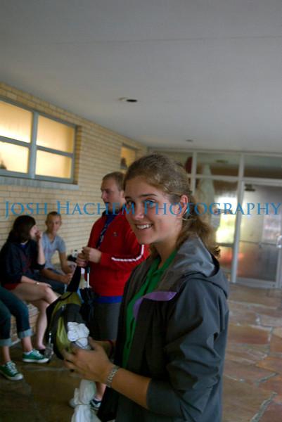 09.12.2008 Kappa Tie Dye (26).jpg