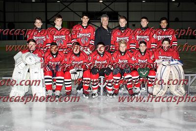 Cadet_Hockey