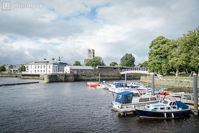 20160624_LIMERICK_IRELAND (13 of 18)