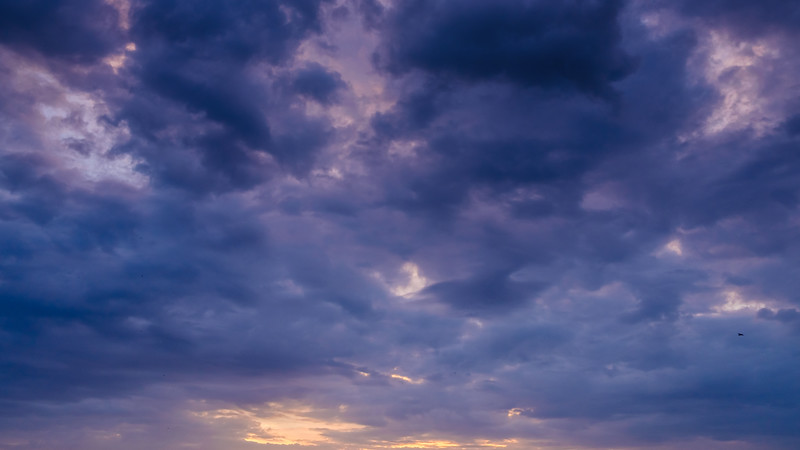 clouds-749.jpg
