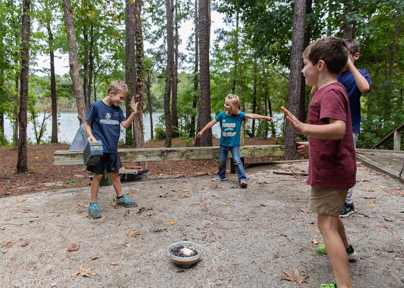 family camping - 245.jpg