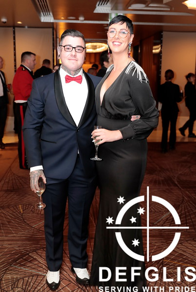ann-marie calilhanna- military pride ball @ shangri-la hotel 2019_0124.JPG