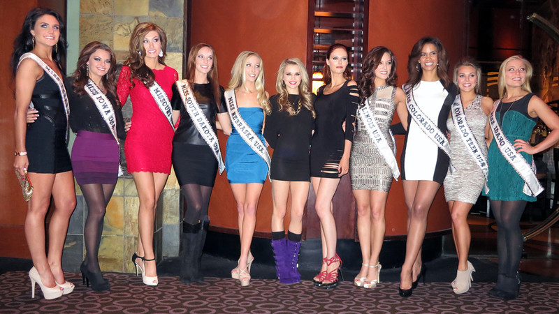 Miss USA contestants Vegas 10.jpg