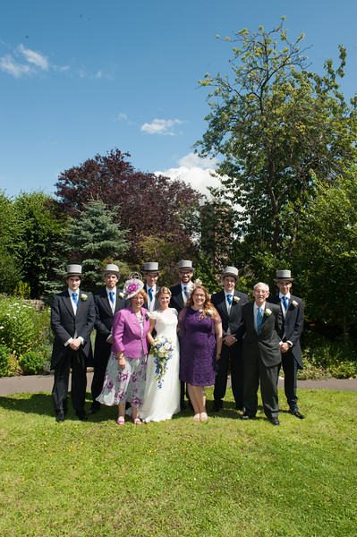 552-beth_ric_portishead_wedding.jpg