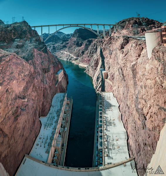 Las Vegas Trip 2019-157-HDR-Pano.jpg