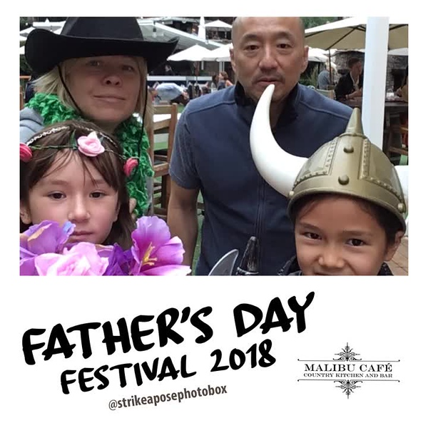 Fathers_Day_Festival_2018_Lollipop_Boomerangs_00025.mp4