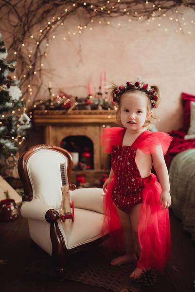 Maia Craciun 2019_Catalina Andrei Photography-02.jpg