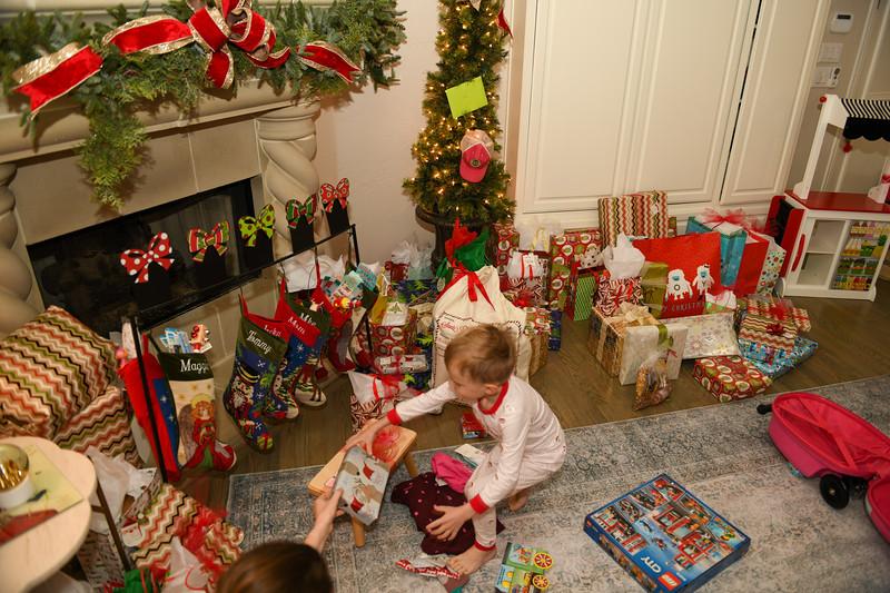 2019-12-25 Niederstadt Christmas 040.jpg