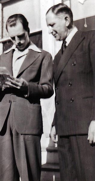 Oris and Martin Elmer Kipp.jpg