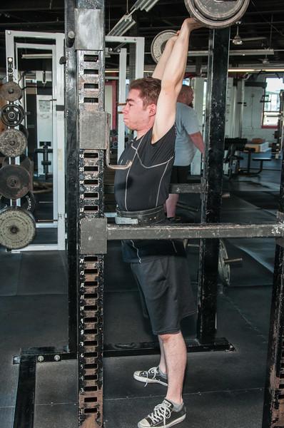Training Day 7-21-2012 _ERF6416.jpg