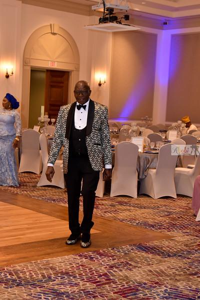 Elder Niyi Ola 80th Birthday 318.jpg