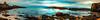 135 - Cove panoramic