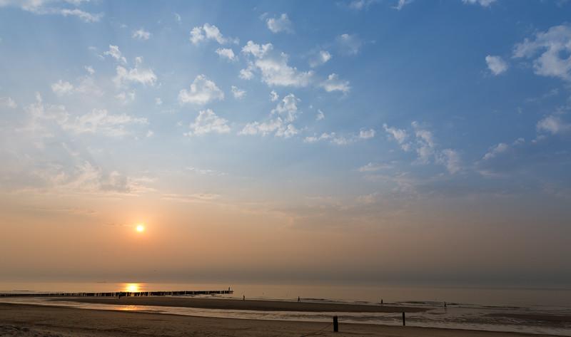 Ocean with blue sky 2048px 85 001.jpg