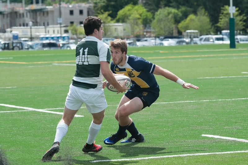 2015 Michigan Academy Rugby vs. Norte Dame 265.jpg