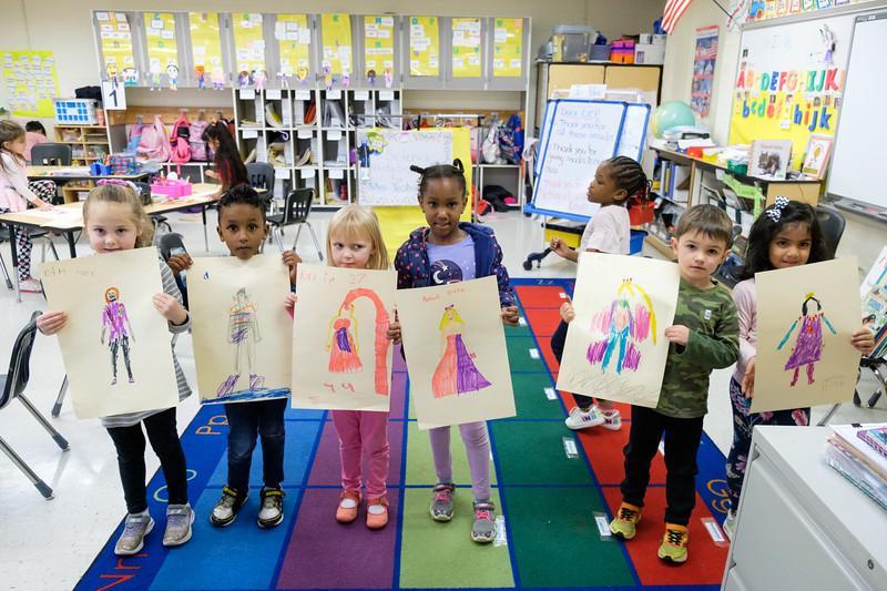 20181127 125 Kindergarten Grace Art.jpg