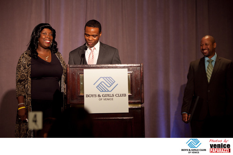 Boys and Girls Club Venice-321.jpg