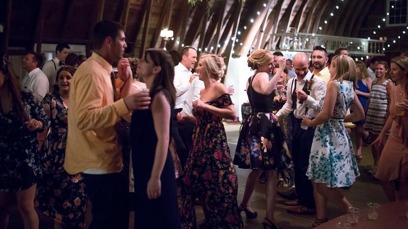 Garrett & Lisa Wedding (876).jpg