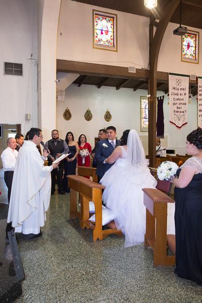 Alamo Wedding-125.jpg
