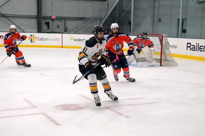 180281 Junior Bruins Hockey-009.JPG
